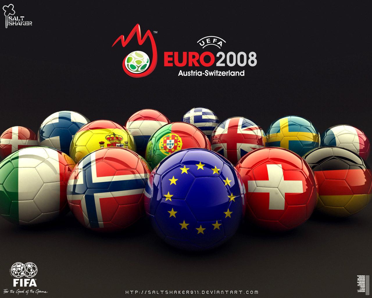 Картинки по запросу Чемпионат Европы по футболу 2008