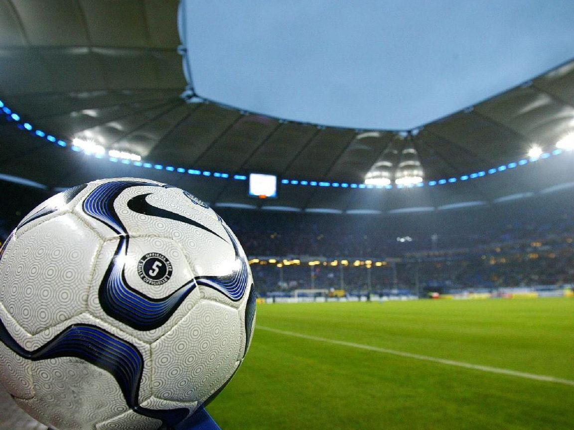 описание мяч футбольный