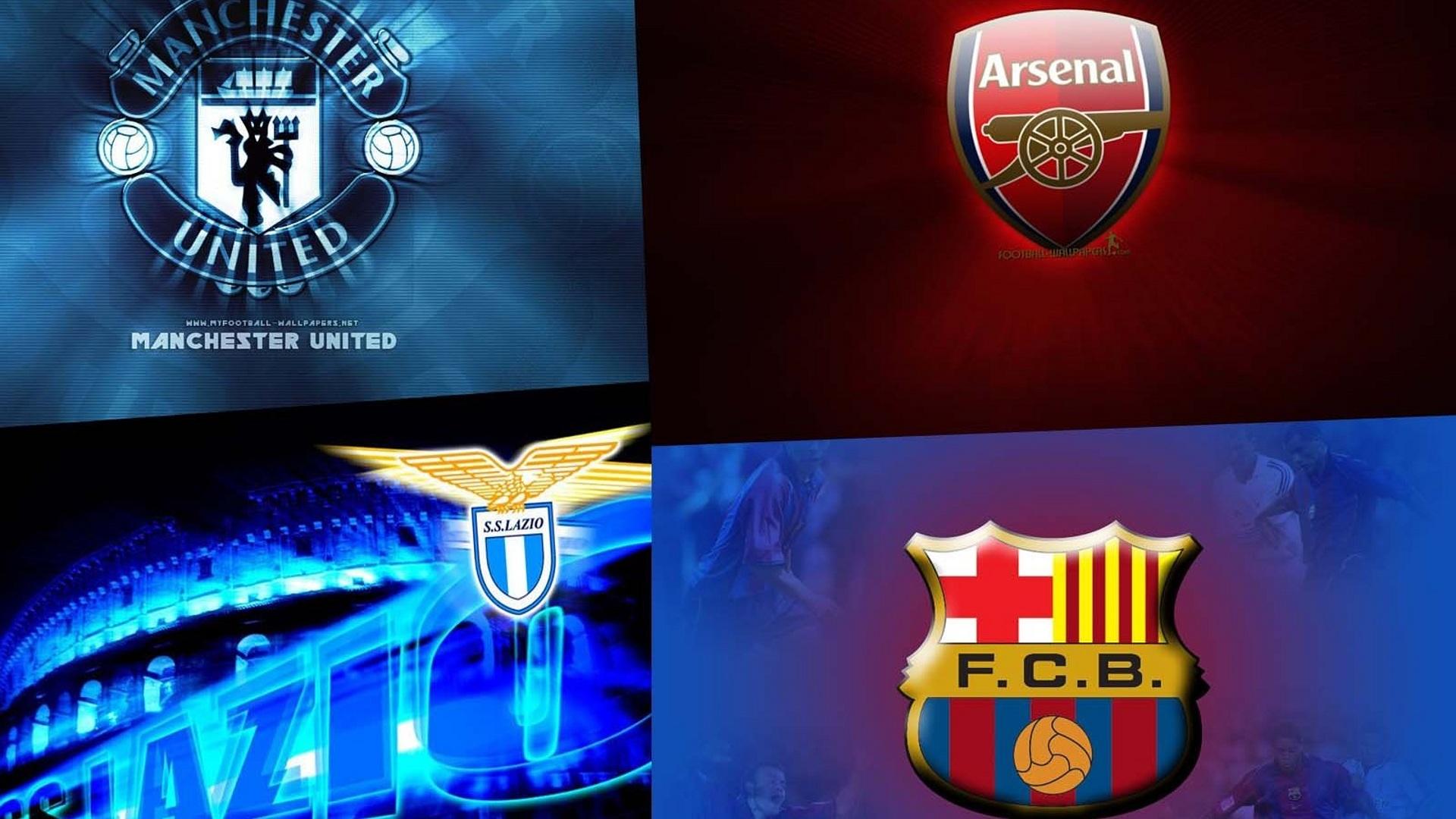 Обои лацио футбольный клуб