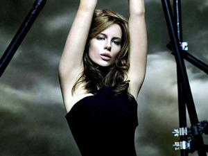 Обои Кейт Бекинсэйл (Kate Beckinsale)