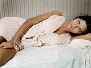 Обои Адриана Лима (Adriana Lima)