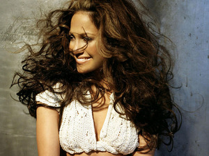 ���� ��������� ����� (Jennifer Lopez)