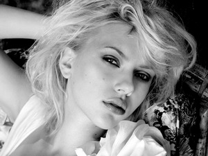Обои Скарлетт Йохансон (Scarlett Johansson)