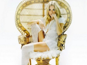 Обои Сиенна Миллер (Sienna Miller)