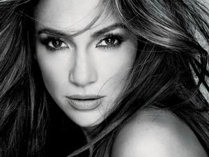 Обои Дженнифер Лопез (Jennifer Lopez)