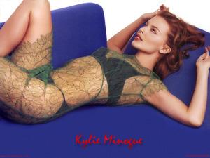 ���� ����� ������ (Kylie Minogue)