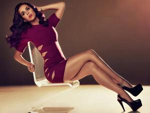 Обои Кэти Перри (Katy Perry)