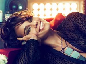 Обои Алиша Киз (Alicia Keys)
