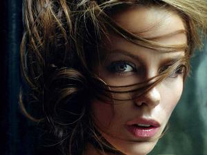 Обои Кейт Бекинсейл (Kate Beckinsale)