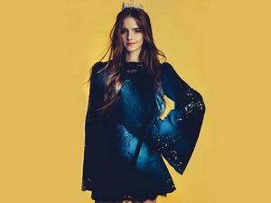 Обои Эмма Уотсон (Emma Watson)