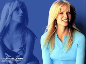 Обои Гвинет Пэлтроу (Gwyneth Paltrow)