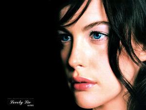 Обои Лив Тайлер (Liv Tyler)