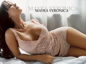 ���� ����� �������� (Mayra Veronica)