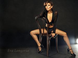 Обои Ева Лонгория (Eva Longoria)