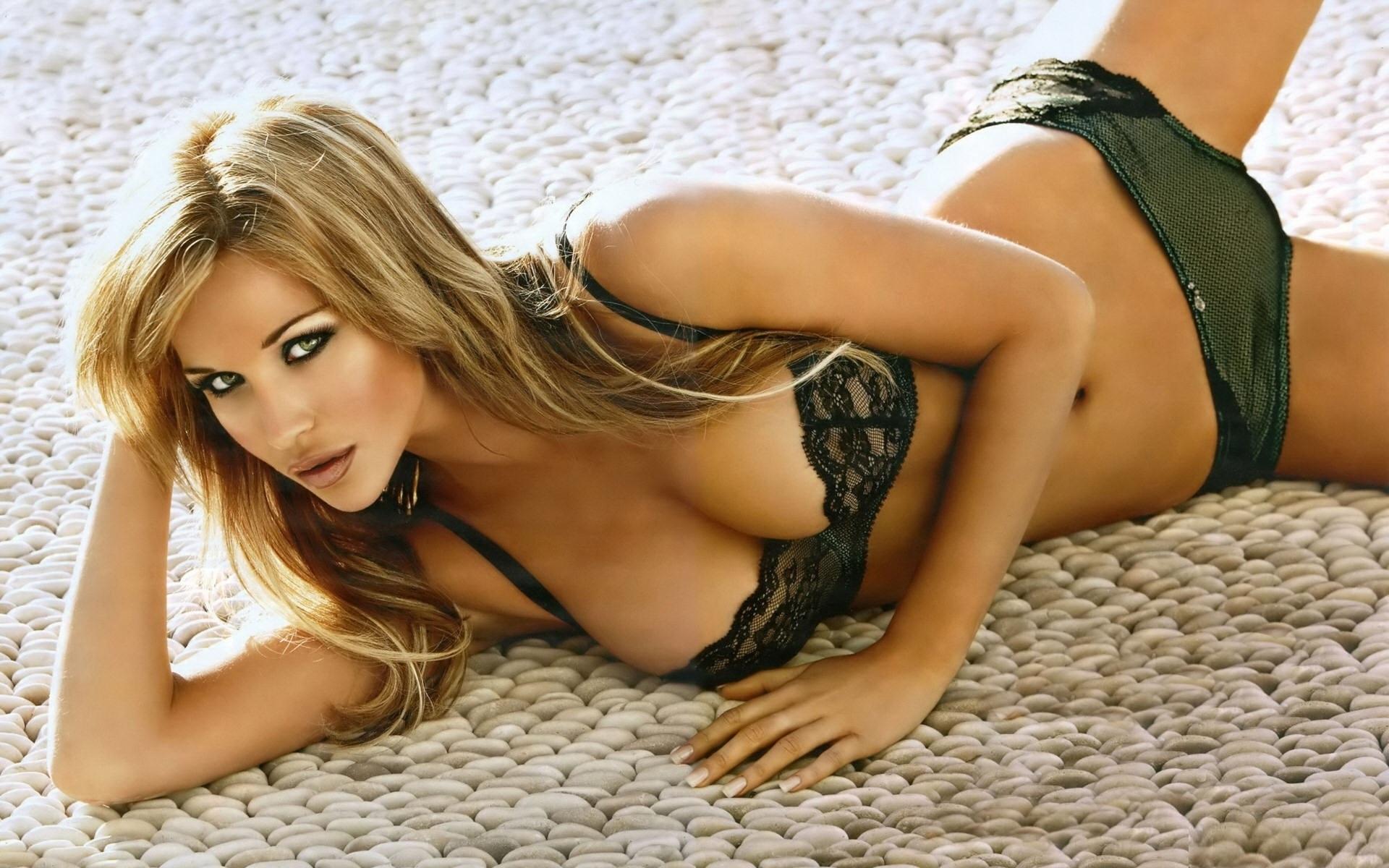 порно красивых девочек бесплатно онлайн