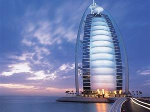 Обои Дубаи, ОАЭ