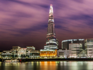 Обои Лондон, Англия
