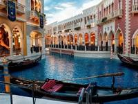 Обои для рабочего стола: Венеция, Италия