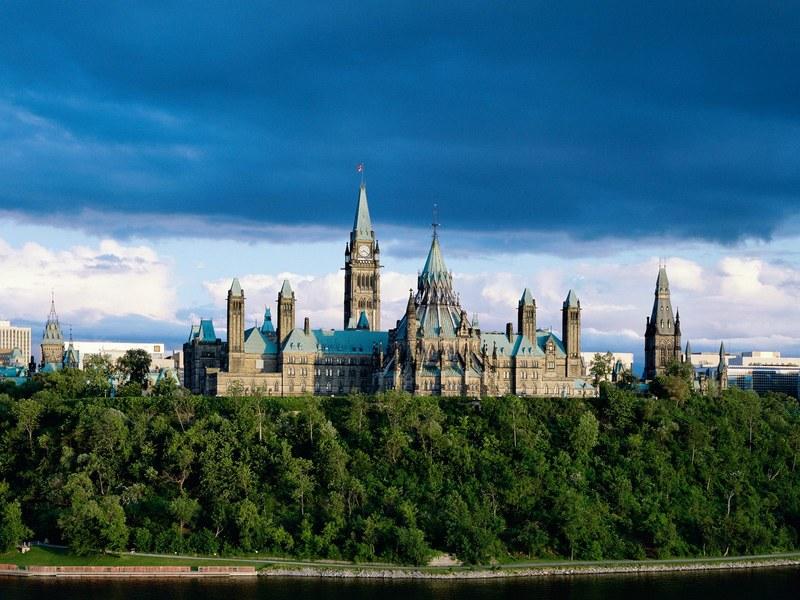 http://img.desktopwallpapers.ru/world/pics/Ontario-Canada.jpg
