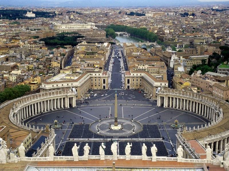 http://img.desktopwallpapers.ru/world/pics/saint-pietro-vatican.jpg